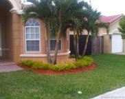 8512 Nw 110th Pl, Doral image