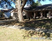15717 Charter Oaks Trail, Clermont image