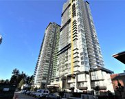 6700 Dunblane Avenue Unit 3201, Burnaby image