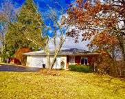 3964 Whetstone River S Road, Marion image