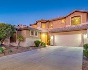 16843 S Coleman Street, Phoenix image