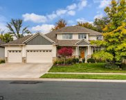 18416 98th Place N, Maple Grove image