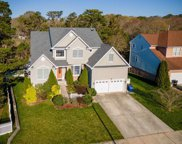 13 Ruth Ct, Absecon image