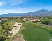 54675 Winged Foot, La Quinta image