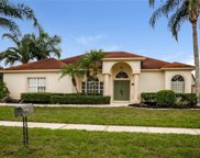 9902 Colonnade Drive, Tampa image