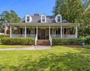 125 King Arthur Drive, Wilmington image