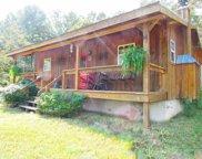 848 Browns Chapel Rd, Parrottsville image