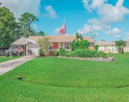181 SW Christmas Terrace, Port Saint Lucie image