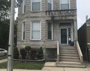 824 S Kedvale Avenue, Chicago image