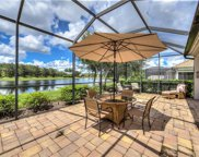 11254 Suffield St, Fort Myers image