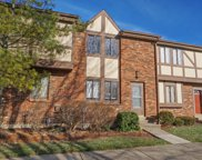 7544 Knights Knoll  Court, West Chester image