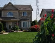 24279 EMILY, Brownstown Twp image