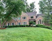 11358 Terwilligers Valley  Lane, Symmes Twp image