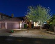 6422 E Blanche Drive, Scottsdale image