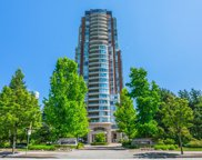 6838 Station Hill Drive Unit 2603, Burnaby image