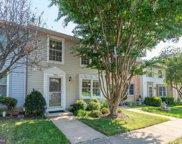 13950 Middle Creek   Place, Centreville image
