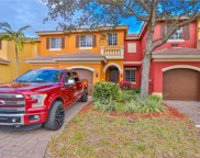 10300 Olivewood  Way Unit 70, Estero image
