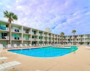 1600 S S Ocean Blvd. Unit 318, Myrtle Beach image