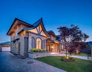 2809 Edgemont Boulevard, North Vancouver image