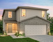 10242 Reyes Heights, San Antonio image
