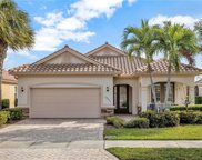 12995 Simsbury Ter, Fort Myers image