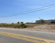 0     SECCION OF EL CAJON AND KENDALL, San Bernardino image