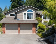 20801 Hermway Heights Place, Mount Vernon image
