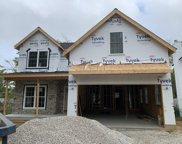 537 Rosewood  Lane, Kirkwood image