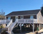 628 Springs Ave., Pawleys Island image