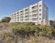 201 Carolina Beach Avenue S Unit #407, Carolina Beach image