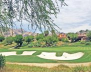 Lot #25 Deacon Drive East, La Quinta image