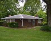 104 Pilch  Road, Statesville image