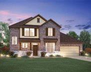 12713 Twisted Root Dr, Manchaca image
