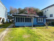 114 10th Ave. S, Surfside Beach image