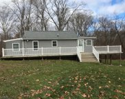 16 LAKEVIEW AVE, Mount Olive Twp. image