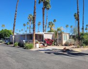 154 Coyote, Cathedral City image