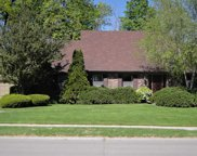 2425 Buckhurst Run, Fort Wayne image