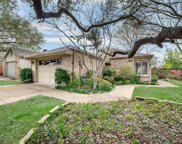 4249 Rosser Square, Dallas image
