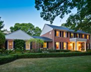 1633 Oak Knoll Drive, Lake Forest image