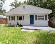 507 Ferndale Street, Holly Hill image