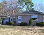 2111 Rodgers Street, Central Chesapeake image