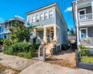 36 Moultrie Street, Charleston image