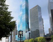 363 East Wacker Drive Unit 3003, Chicago image