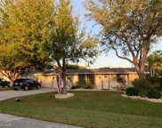 28143 Sunset Dr, Bonita Springs image
