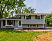 5610 Tennessee Avenue, Clarendon Hills image