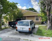 7211 SW 14th St, North Lauderdale image