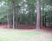 Lot 64 SW Fairway Dr., Shallotte image