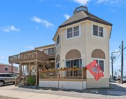 8601 Landis Ave. 1st Fl., Sea Isle City image
