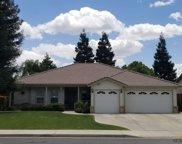10311 Malaguena, Bakersfield image