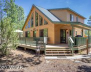 3321 Ox Bow Bend, Overgaard image